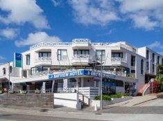 Bayview-Hotel-12