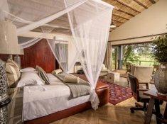 Becks-Safari-Lodge-4