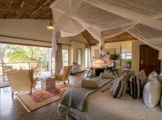 Becks-Safari-Lodge-5