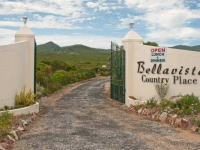 Bellavista Country Place 1
