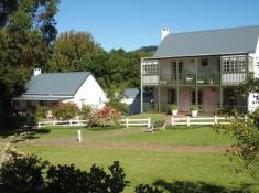 Belvidere-Manor-6