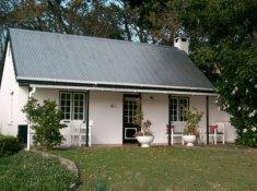 Belvidere-Manor-Lagoon-Classic-Cottage