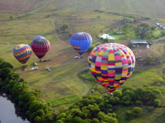 bill-harrop-balloon-safaris-2