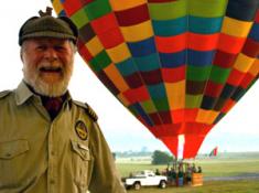bill-harrop-balloon-safaris