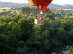 bill-harrop-balloon-safaris-3