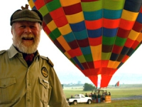 bill-harrop-balloon-safaris