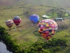 bill-harrop-balloon-safaris-2