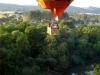 bill-harrop-balloon-safaris-3