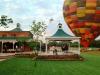 bill-harrop-balloon-safaris-clubhouse