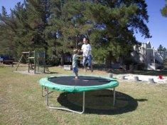 Blue-Gum-Playground-2