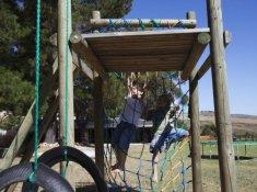 Blue-Gum-Playground