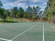 Blue-Gum-Tennis-Court