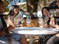 Boschendal-Wine-Tasting