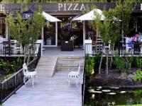 Brenaissance Pizza Restaurant