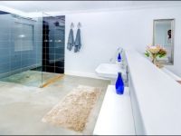 Brenaissance Bathroom 2