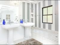 Brenaissance Bathroom