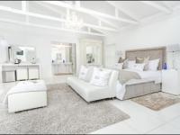 Brenaissance Bedroom Interior