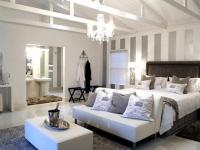 Brenaissance Bedroom