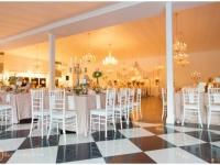 Brenaissance Wedding Celebration Venue