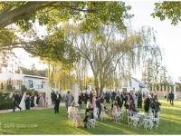 Brenaissance-Wedding-Reception