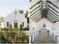 Brenaissance Wedding Venue