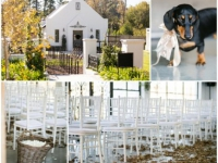 Brenaissance-Wedding-Venue_016