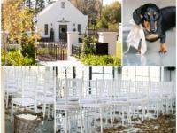 Brenaissance-Wedding-Venue_016