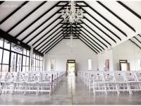 Brenaissance-Wedding-Venue_018