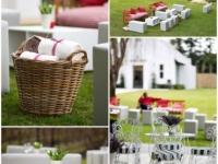 Brenaissance-Wedding-Venue_020
