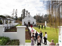 Brenaissance-Wedding-Venue_021