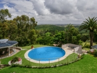 Broughton Country Estate (10)
