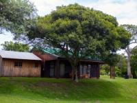 Broughton Country Estate (23)