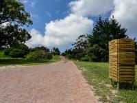 Broughton Country Estate (9)