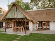 Bucklers-Africa-Lodge-by-BON-Hotels-2-Bedroom-Family-Room-Exterior