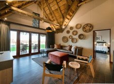 Bucklers-Africa-Lodge-by-BON-Hotels-2-Bedroom-Family-Room-Lounge-2