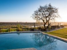 Bucklers-Africa-Lodge-by-BON-Hotels-Pool