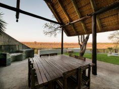 Bucklers-Africa-Lodge-by-BON-Hotels-Superior-Room