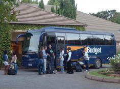 budget-coaches