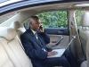 budget-chauffeur-drive