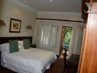 Budmarsh Room 14