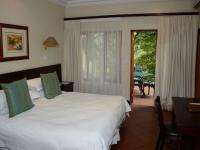 Budmarsh Bedroom 3