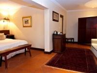 Budmarsh Room 11