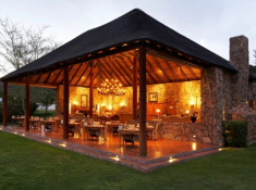 Bushmans Kloof Makana 2