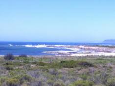 cape-point-6-exclusive-getaways