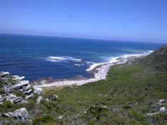 cape-point-7-exclusive-getaways
