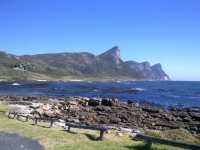 cape-point-1-exclusive-getaways