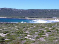 cape-point-2-exclusive-getaways