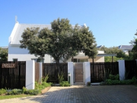 Cape St Francis Resort Village Break Accommodation