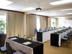 Cape Town Hollow Conference Room 2