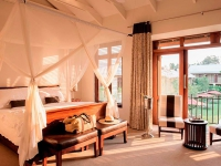 casterbridge-hollow-private-honeymoon-suite